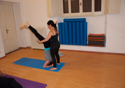 -Workshop Sirshasana-302