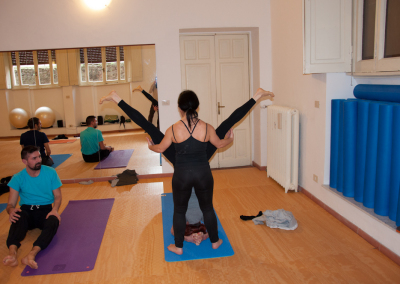 -Workshop Sirshasana-304