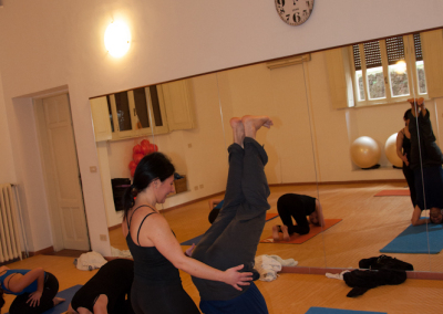 -Workshop Sirshasana-307