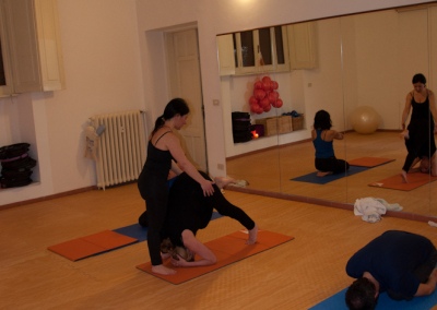 -Workshop Sirshasana-310