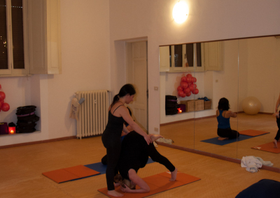 -Workshop Sirshasana-311