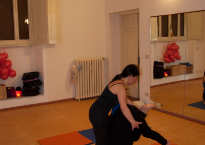 -Workshop Sirshasana-312