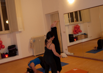 -Workshop Sirshasana-313