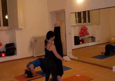 -Workshop Sirshasana-314