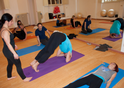 -Workshop Sirshasana-316