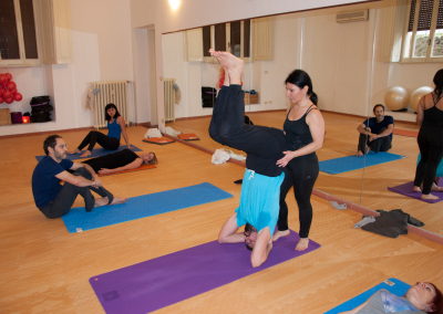 -Workshop Sirshasana-319