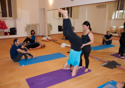 -Workshop Sirshasana-320