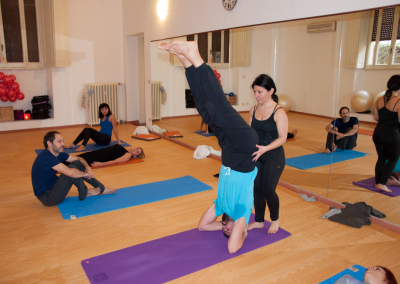 -Workshop Sirshasana-321