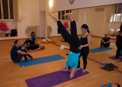 -Workshop Sirshasana-322