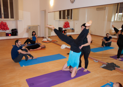 -Workshop Sirshasana-323