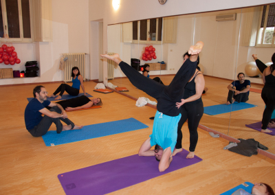 -Workshop Sirshasana-324
