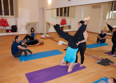 -Workshop Sirshasana-325
