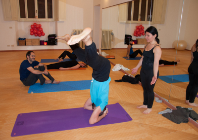 -Workshop Sirshasana-326