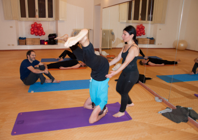 -Workshop Sirshasana-327
