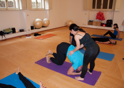-Workshop Sirshasana-328