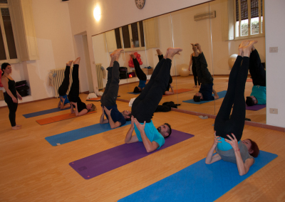 -Workshop Sirshasana-329