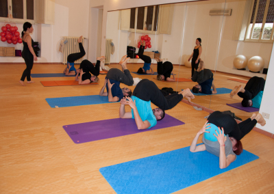 -Workshop Sirshasana-330