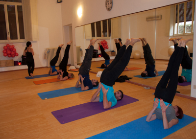 -Workshop Sirshasana-331