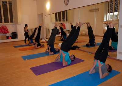-Workshop Sirshasana-332