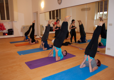 -Workshop Sirshasana-333