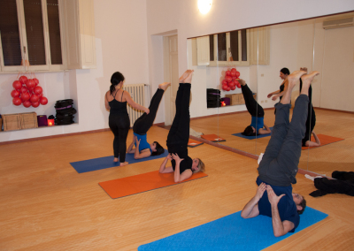-Workshop Sirshasana-335