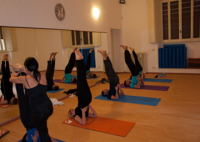 -Workshop Sirshasana-336