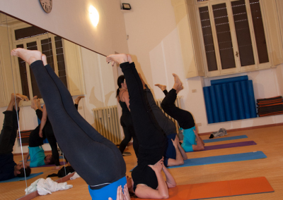 -Workshop Sirshasana-338
