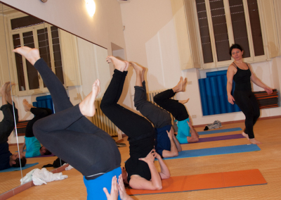 -Workshop Sirshasana-339