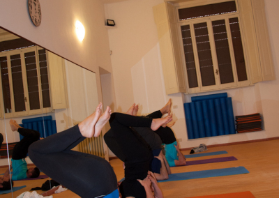 -Workshop Sirshasana-341