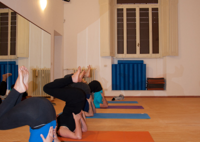 -Workshop Sirshasana-342