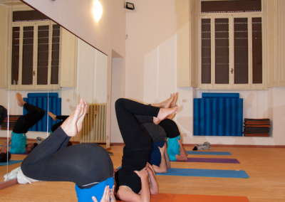 -Workshop Sirshasana-343