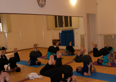 -Workshop Sirshasana-344