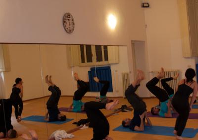 -Workshop Sirshasana-345