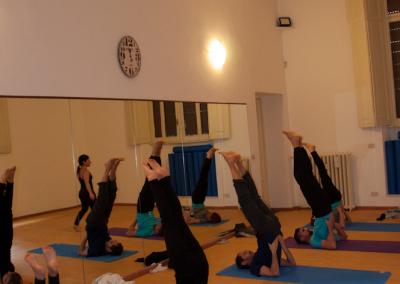 -Workshop Sirshasana-346