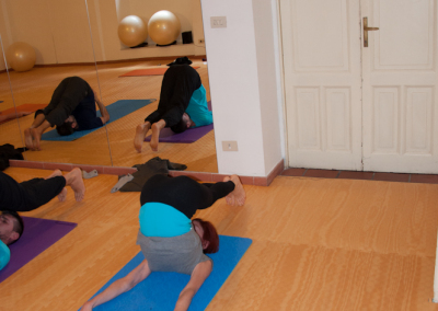 -Workshop Sirshasana-347