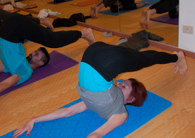 -Workshop Sirshasana-348