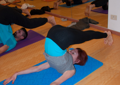 -Workshop Sirshasana-349