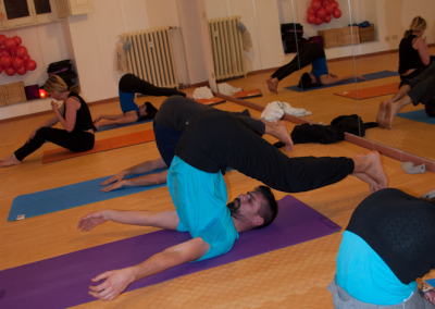 -Workshop Sirshasana-350