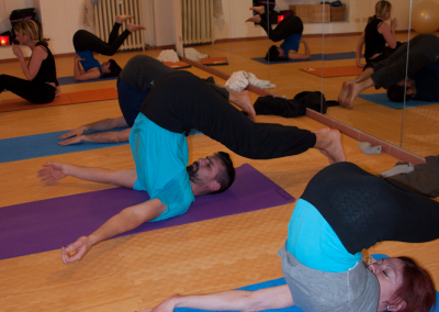 -Workshop Sirshasana-351