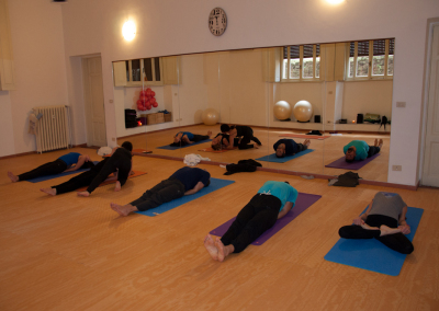 -Workshop Sirshasana-353