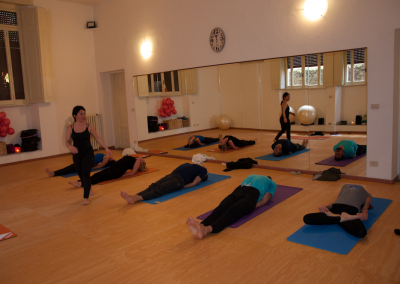 -Workshop Sirshasana-354