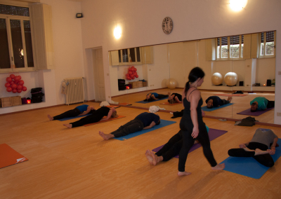 -Workshop Sirshasana-355