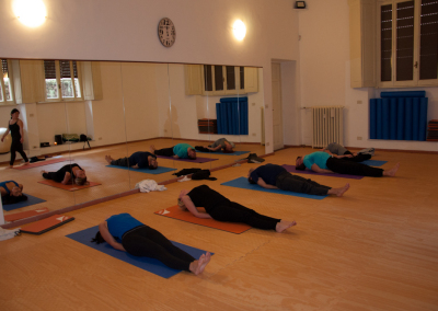 -Workshop Sirshasana-358