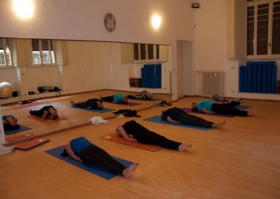 -Workshop Sirshasana-359