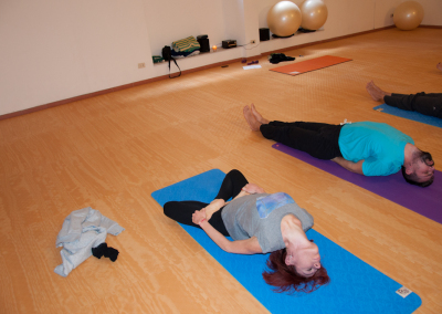 -Workshop Sirshasana-363