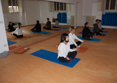 -Workshop Sirshasana-368