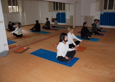 -Workshop Sirshasana-368