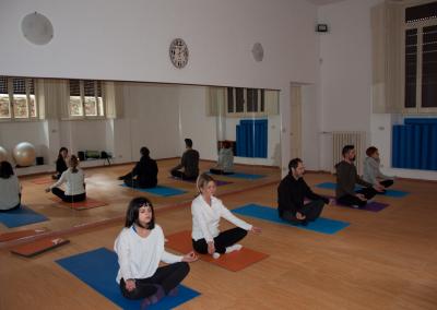-Workshop Sirshasana-373